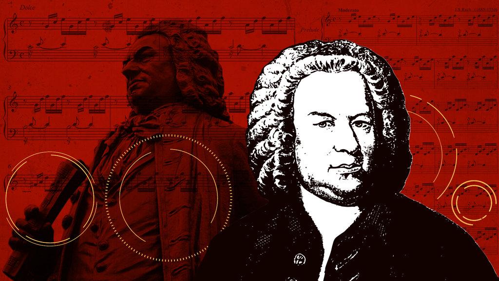 Sejarah Singkat Musik Jerman