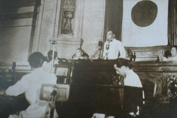Sejarah Kepopuleran Musik Di Filipina
