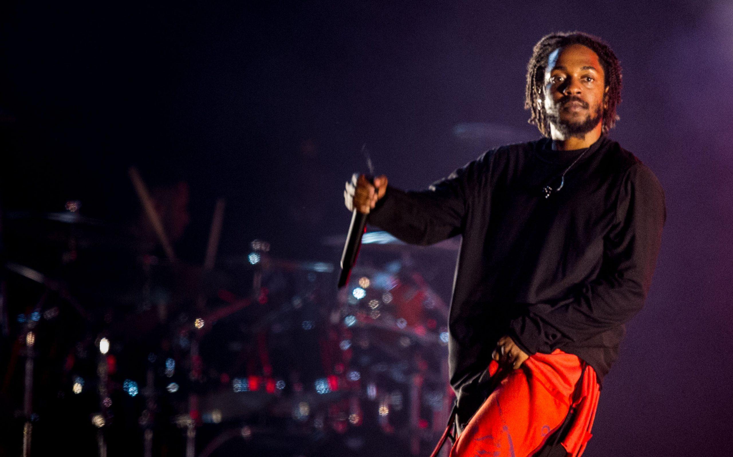 Rapper dengan Diskografi Album Terbaik